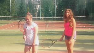tenis-011