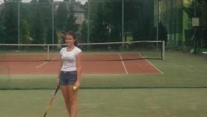 tenis-014