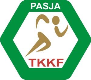 pasja_logo