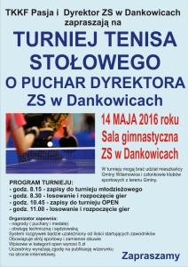 tenisstolowypasja-2