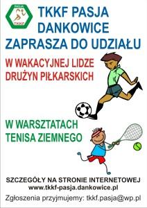zajecia (1)