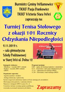 TURNIEJ_TENISSTOLOWY11list